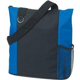 Fun Tote Bag for Your Church