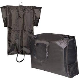 Garment Tote Bag