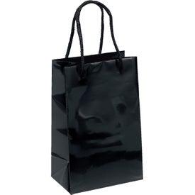 Gem Laminated Eurotote Bag