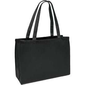 George Celebration Tote Bag for Customization