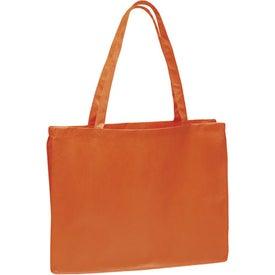 George Celebration Tote Bag for Marketing