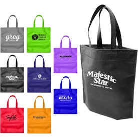 Gift Tote Bags