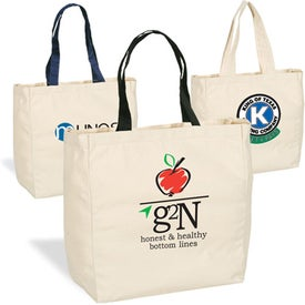 Give Away Tote