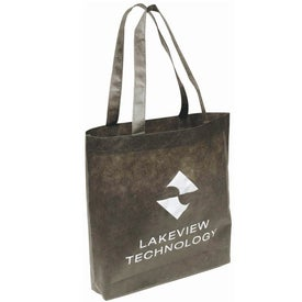 Go Tote Giveaways