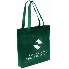 Promotional Go Tote