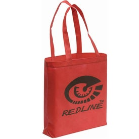 Go Tote for Promotion