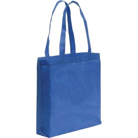 Go Tote Bag for your School