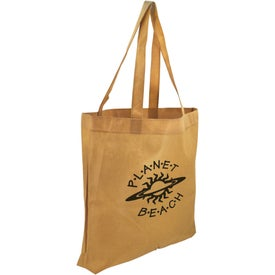 Go Tote Bag for Customization