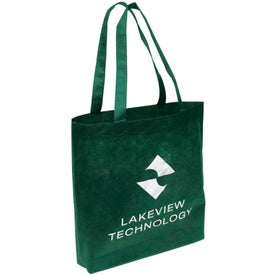 Personalized Promotional Tote Bags