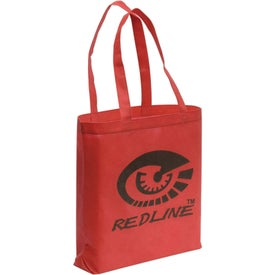 Go Tote Bag for Advertising