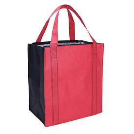 Grande Insulated Tote for Your Church
