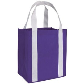 Grande Tote Bag for your School