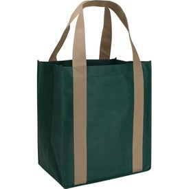 Grande Tote Bag for Customization