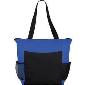 The Grandview Meeting Tote Bag Giveaways