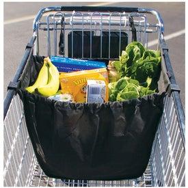 Grazie Cart Bag for your School