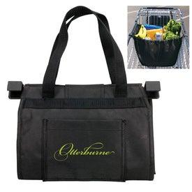 Grazie Cart Bag