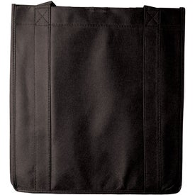 Heavy Duty Grocery Tote Branded with Your Logo