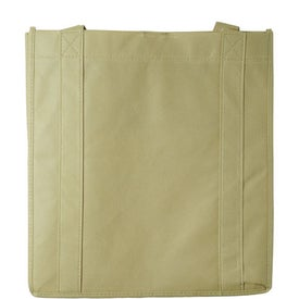 Heavy Duty Grocery Tote for Your Company