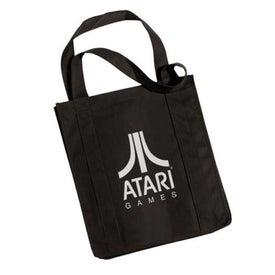 Company Grocery Non Woven Tote Bag