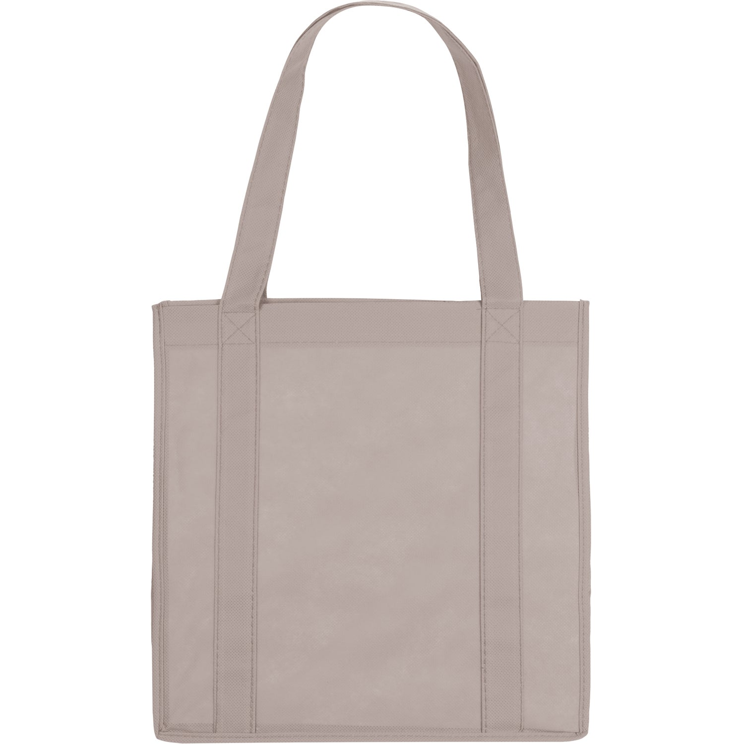 ff5d3d50b Large Grocery Tote Bags