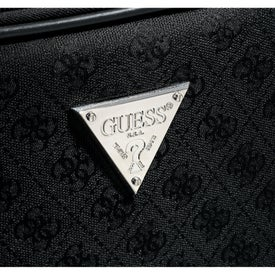 Guess Signature Travel Compu-Tote Bag for Your Organization