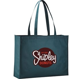 The Gypsy Shopper Tote for Promotion