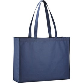 Advertising The Gypsy Shopper Tote