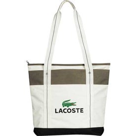 Hamptons Weekend Tote Bag for Customization