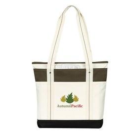 Hamptons Weekend Tote Bag Giveaways