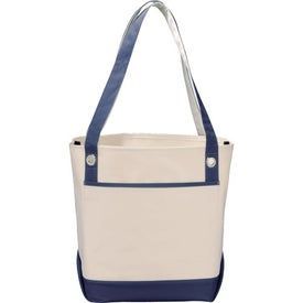Harbor Boat Tote for Your Church