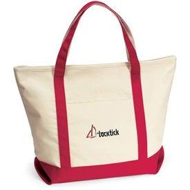 интернет магазин сумки кожа эко недорого - Сумки.