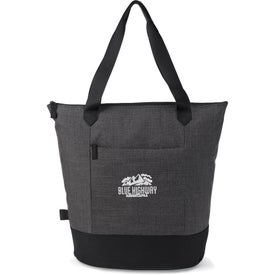 Heritage Supply Tanner Tote Bag