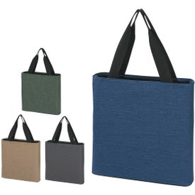 High Line Tote Bag