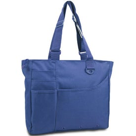 Company Howie Tote Bag