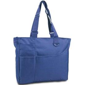 Company Howie Tote Bag