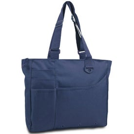 Customized Howie Tote Bag