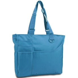Howie Tote Bag for your School