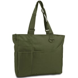 Howie Tote Bag for Promotion