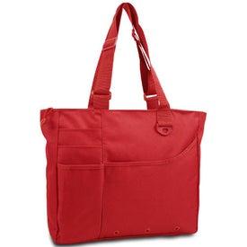 Howie Tote Bag Giveaways