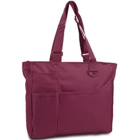 Howie Tote Bag for Your Company