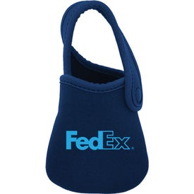 iClip Cell Tote with Your Logo