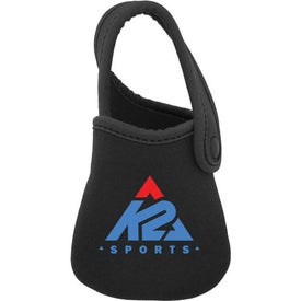iClip Cell Tote for Your Organization