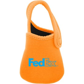 Company iClip Cell Tote