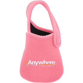 iClip Cell Tote for Your Church