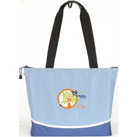 Indispensable Everyday Tote Bag for Marketing