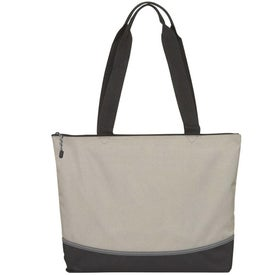 Indispensable Everyday Tote for Your Company