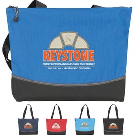 Indispensable Everyday Tote Giveaways