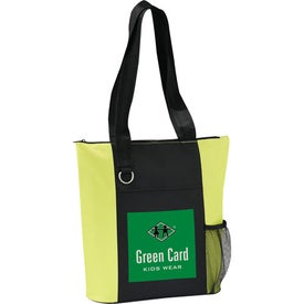 Promotional The Infinity Tote