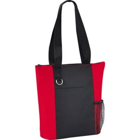 Logo The Infinity Tote