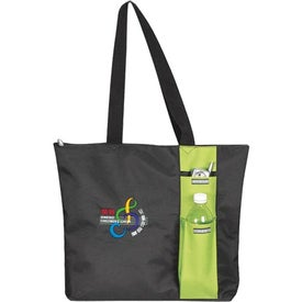 Intelli-Tote Bag Printed with Your Logo